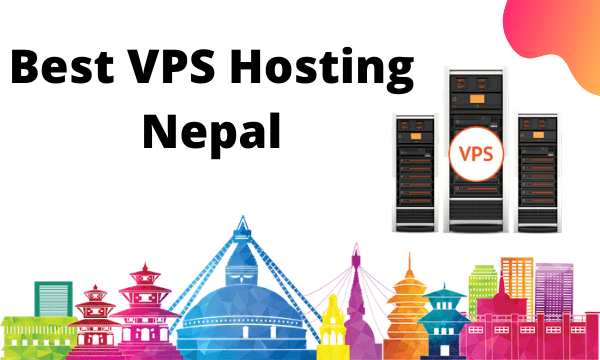 best vps hosting in nepal