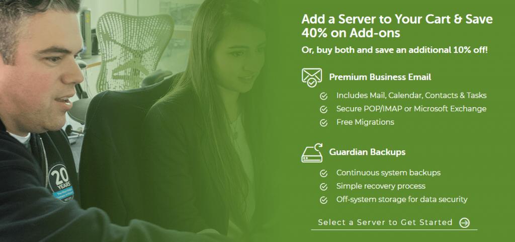 Cheapest dedicated server hosting,