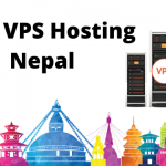 best vps hosting in nepal