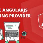 free angularjs hosting