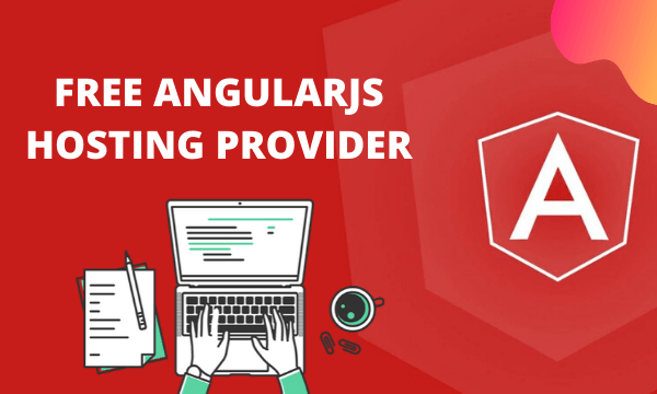 free angularjs hosting
