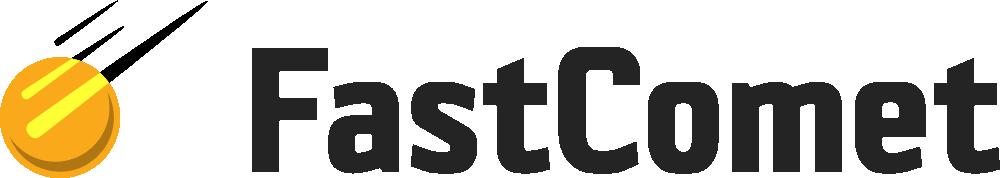 fastcomet angularjs hosting