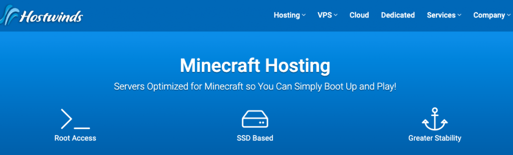Best Free Minecraft Server Hosting With Mods 2021 ᐈ 24 7 Live
