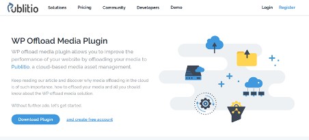 WordPress SEO Plugins for website optimization