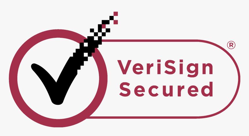 Verisign SSL Certificate