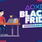 black friday vps deals