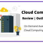Cloud Computing Reviews