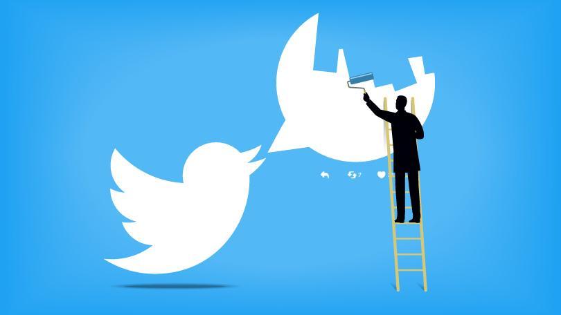 What is a Tweet Deleter?