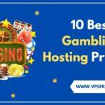 Best Gambling Offshore Hosting