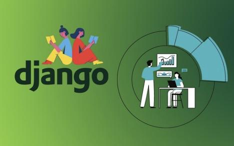 Best Django VPS Hosting