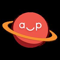 Anime Planet