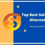 Popular Solarmovies Alternative
