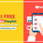 youtube playlist Downloader online