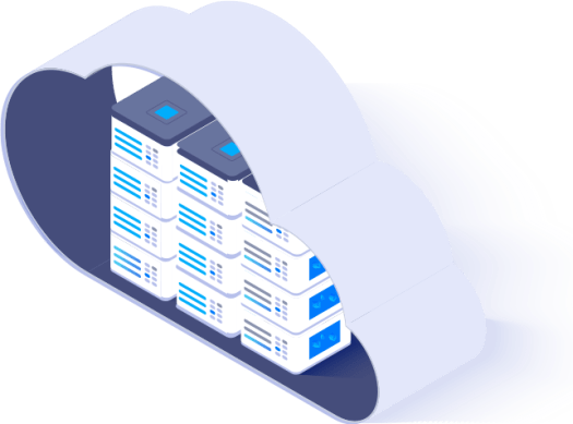 Beginner's guide to Free VPS Trial?
