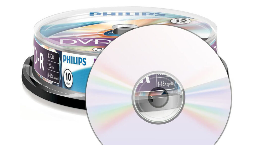 What is a DVD Ripper?