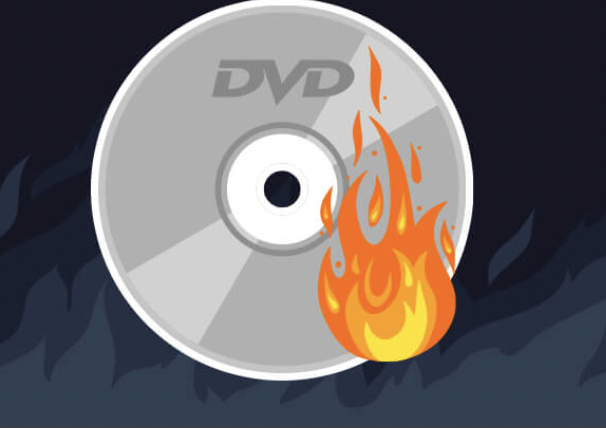 Best Free DVD Ripper available in the Market
