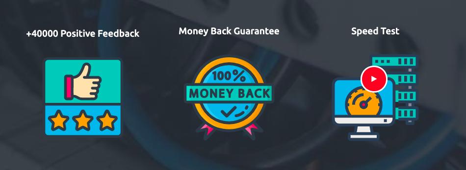 MonoVM free rdp server windpws