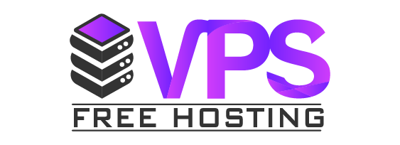 FREE VPS Hosting▷100% VPS Trial Server No Credit Card Required